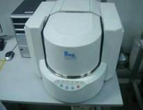 萤光X线检查装置